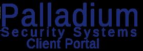 Client Admin Portal